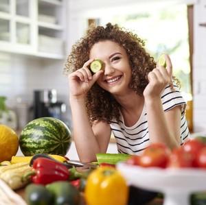 20 Cara Diet Sehat Menurunkan Berat Badan, Nggak Pakai Ribet (Bagian 1)