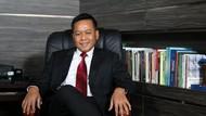 Rektor USU Nyatakan Rektor Terpilih Bersalah Lakukan Plagiat Diri Sendiri