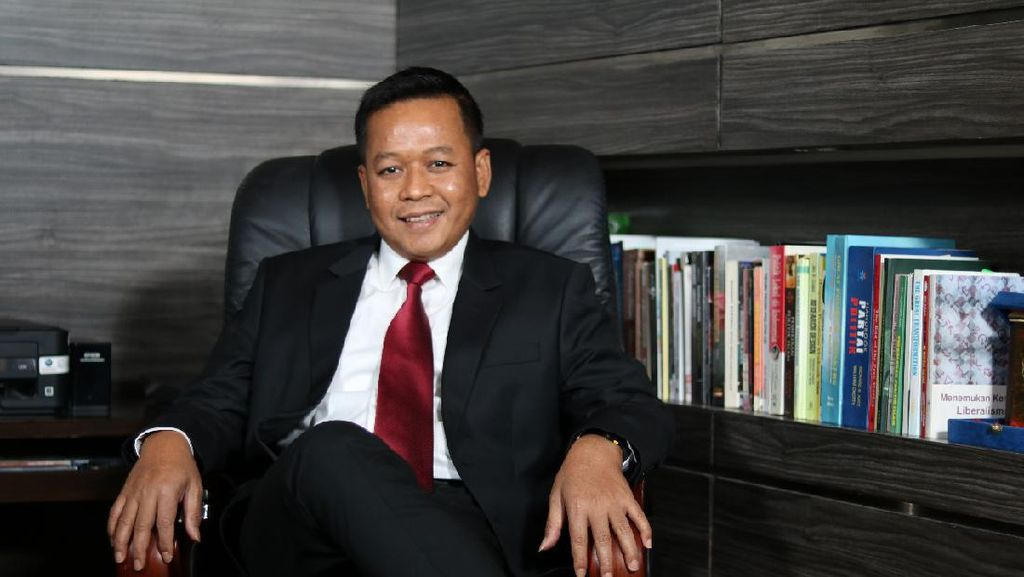Dinyatakan Bersalah Plagiat Diri Sendiri, Rektor USU Terpilih Akan Banding