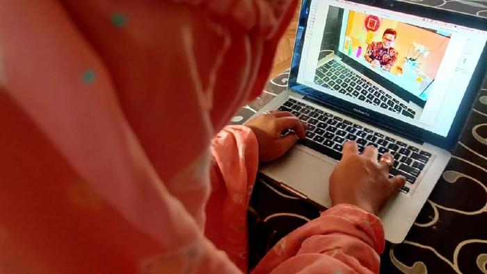 Peningkatan kualitas guru Sekolah Dasar guna membentuk generasi berkarakter cerdas dan kreatif penting dilakukan dewasa ini. Hal itu juga yang telah dilakukan oleh Yayasan Indonesia Heritage Foundation (IHF) bersama dengan Bank BTN.