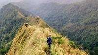 Gunung Pyramid Bondowoso memang belum resmi ditetapkan sebagai destinasi wisata. Sebab, kawasan itu membutuhkan pembenahan. Selain itu, Perhutani harus menghitung risiko pengunjung, fasilitas untuk wisatawan, dan aksesibilitas sarana dan prasarana.