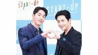 Penonton Korea Pilih Han Ji Pyeong atau Nam Do San? Hasilnya Mengejutkan