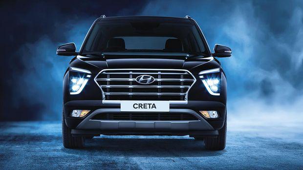 Hyundai Creta dikabarkan bakal diproduksi di Indonesia. Pabrik baru Hyundai di Cikarang juga disebut bakal memproduksi Creta untuk diekspor ke luar negeri.