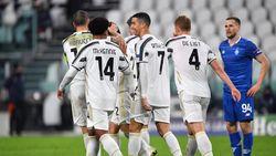 Ketika Cristiano Ronaldo Dituduh Mencuri Gol Alvaro Morata