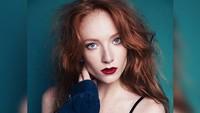 Model Cantik Asal Rusia Bunuh Suami, Korban Ditikam Usai Selingkuh