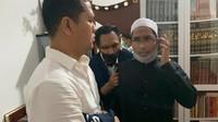 Jejak Cuitan Ustadz Maaher: Hina Ulama NU Berujung Penangkapan