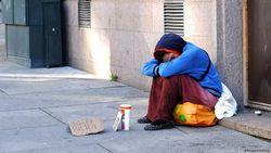 PBB: Kebutuhan Bantuan Kemanusian 2021 Melonjak Drastis karena Pandemi