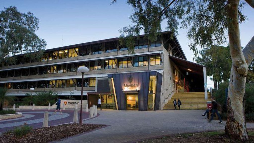 Satu Lagi Universitas di Australia Berencana Hapus Program Bahasa Indonesia