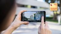 Snapdragon 888 Janjikan Foto dan Video Memukau
