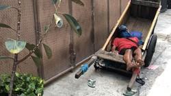Pandemi covid-19 belum juga hilang dari Indonesia, berbagai cara untuk mencegah penyakit ini pun beragam salah satunya adalah tidur.