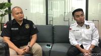 Taqy Malik Terseret, Pihak Taqychan Travel Bicara Usai Dituding Gelapkan Uang Umrah
