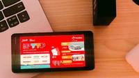 Ini Cara Mudah Tukarkan Telkomsel Poin dengan Hadiah Menarik