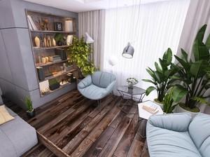5 Tips Menyejukkan Ruangan Tanpa AC, Bikin Tagihan Listrik Hemat