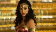 Wonder Woman 1984: Sinopsis hingga Para Pemainnya