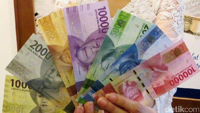 Beri Uang Lauk Rp 6 Ribu Sehari, Suami Ini Sebut Istrinya Tak Bersyukur