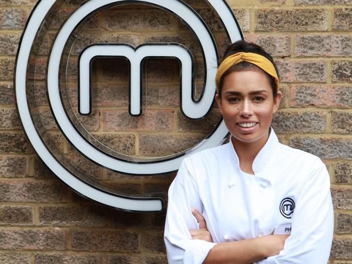 Chef Ini Minta Maaf Usai Sebut Masakan Asia Jorok dan Kotor