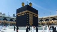 Dosen Hukum: PP 38/2021 Upaya Lindungi Jemaah Umrah dari Travel Nakal