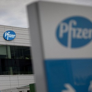 Influencer Ungkap Ditawari Rp 34 Juta untuk Kritik Vaksin COVID-19 Pfizer