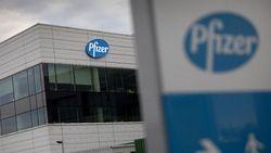 Ratusan Triliun Mengalir ke Pfizer dari Jualan Vaksin Corona