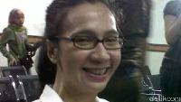 Iyut Bing Slamet Ditangkap Sendiri di Rumah Usai Pakai Sabu