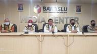 Bawaslu Temukan 46 Kasus Dugaan Pelanggaran Pilkada oleh ASN-Kepala Desa