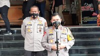 Kapolda Metro Bicara Keamanan Jakarta, Singgung Ormas Berperilaku Preman