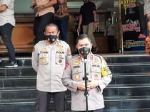 Awas! Polisi Akan Tindak Tegas Ormas Gaya Preman