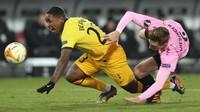 LASK Vs Tottenham Hotspur: Ditahan 3-3, The Lilywhites ke Babak 32 Besar