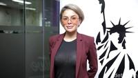 Raup Miliaran Rupiah Per Bulan, Nikita Mirzani Bocorkan Sumber Kekayaannya
