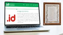 DPR Nilai Digitalisasi Aksara Jawa Kandas Karena Kurang Dukungan Pemerintah