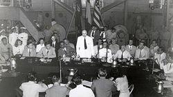Perjanjian Renville: Latar Belakang, Isi, dan Hasil