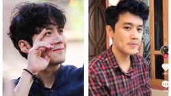 8 Orang Indonesia Viral Mirip Artis Korea, Blackpink Hingga Han Ji Pyeong