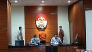 Korupsi Pengadaan Lab, Eks Pejabat Kemenag Dituntut 2 Tahun Bui