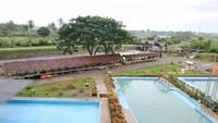 Aceh Punya Wisata Air Menyegarkan di Kabupaten Pidie