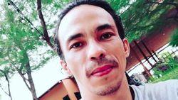 Penjelasan Polisi soal Dugaan KDRT Attila Syach Mantan Suami Wulan Guritno
