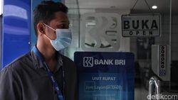 Liburan di Rupat, Tak Usah Bingung Soal Uang Tunai