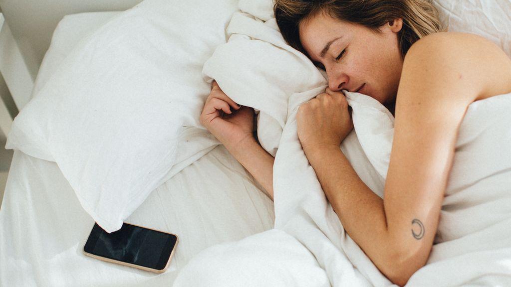 Saat Ponsel Ikut Lakukan Riset untuk Melawan Virus Corona