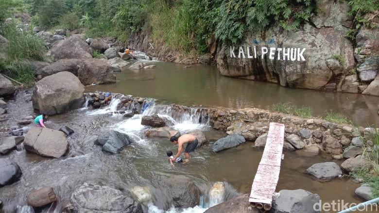 Desa Rahtawu Kecamatan Gebog, Kudus