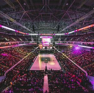 Dewa United ESports Gelar Turnamen di 9 Kota Berhadiah Ratusan Juta
