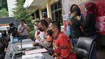 Penampakan Iyut Bing Slamet Syok Terjerat Kasus Narkoba