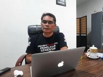 Tersangka Kasus Korupsi, Petahana Wenny Bukamo Tetap Ikut Pilkada Banggai Laut