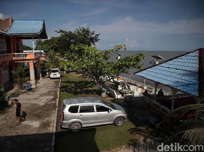 Mau Berwisata di Rupat? Ini Rental Mobil yang Bisa Jadi Rekomendasi