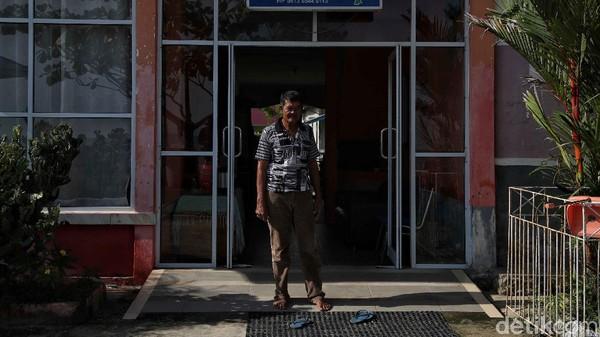 Usut punya usut, Penginapan Mutiara Pantai yang dimiliki oleh Bahtiar merupakan salah satu akomodasi yang pertama berdiri. Proses panjang telah dilalui, di mana tak sedikit wisatawan yang merekomendasikan tempat ini kala berkunjung ke Rupat Utara.