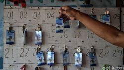 Kepala Sekolah Beralih Jadi Pengusaha Hotel Pertama di Pulau Rupat