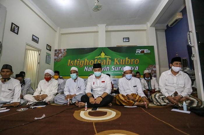 Nahdliyin Surabaya