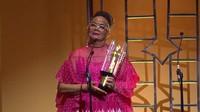 Menang Piala Citra, Christine Hakim Ucap Terima Kasih pada Nyi Misni