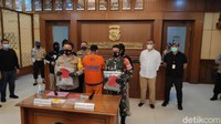 Tangkap Pria yang Ancam Bunuh Mahfud Md, Polisi Dalami Keterlibatannya di FPI