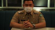 90 Ribu Kapal Melintas di Selat Malaka, Pulau Rupat Kebagian Apa?