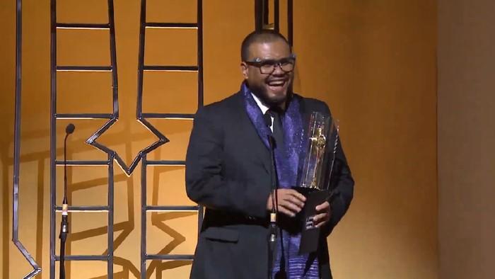 Sutradara Terbaik Festival Film Indonesia 2020