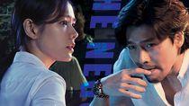 Sinopsis The Negotiation, Film Hyun Bin-Son Ye Jin Tayang Malam Ini di Trans7